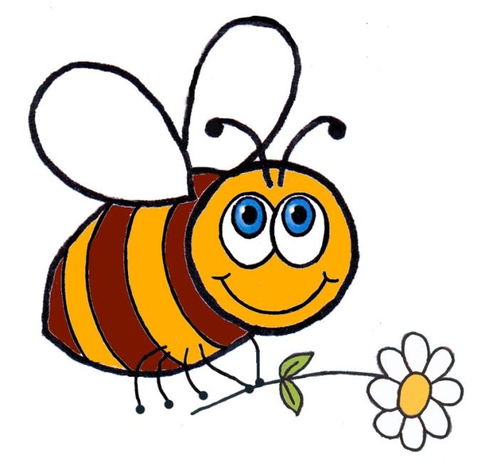 happybee-1-Photo